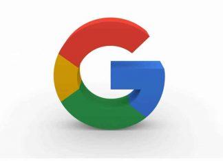 Google é investigado por Ministério por uso de dados de adolescentes
