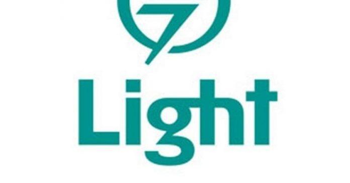 Light comunica emissão de R$ 1 milhão em debêntures