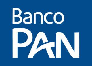 Oferta de ações do Banco Pan levanta R$ 522 milhões