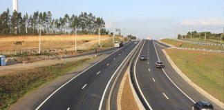 Rodovias do Tietê não consegue pagar investidores debenturistas