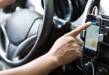 STJ decide que motorista de Uber não tem vínculo empregatício