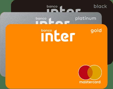 SoftBank deve aumentar posição no Banco Inter