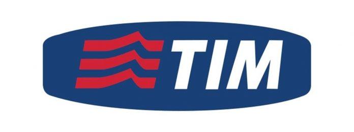 Tim vai distribuir mais de R$370 milhões em juros sobre capital próprio
