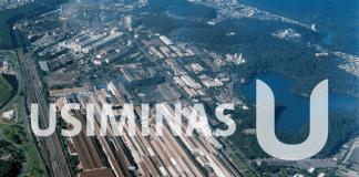 Usiminas irá emitir R$ 2 bilhões em debêntures
