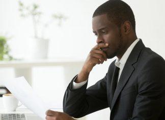A importância do gestor da análise e tomada de decisão em uma empresa