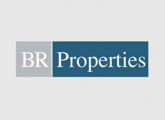 BR Properties agora é acionista de maior condomínio multiuso de São Paulo