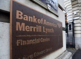 Bancos informam aceleração do Brasil a investidores