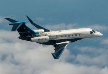 Boeing e Embraer devem ter acordo finalizado