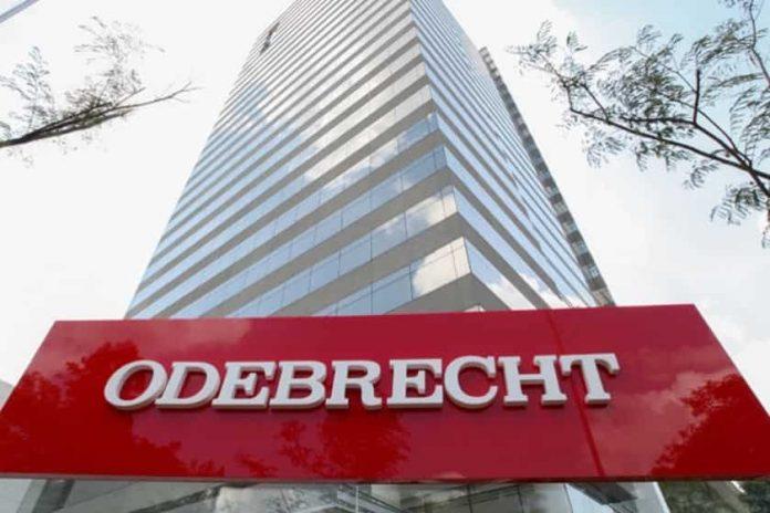 Caixa quer que falência da Odebrecht seja decretada pela justiça