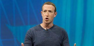 De acordo com cofundador do Facebook ninguém merece ser bilionário