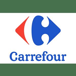 Fintech Awally agora tem Carrefour como acionista