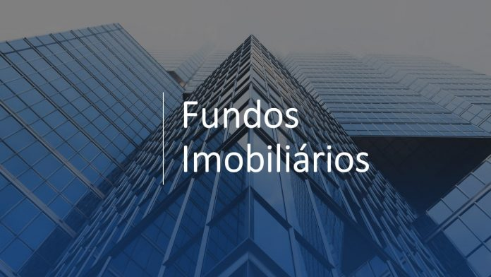 Fundos Imobiliários tem retorno bem acima da Selic