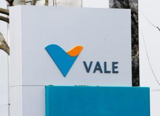Lucro da Vale no trimestre tem alta de 17,5%, os resultados sairam nesta quinta-feira, 24, Contudo, a mineradora Vale, VALE3, reportou lucro líquido de 1,654 bilhão de dólares no terceiro trimestre. O valor é 17,5% superior ao mesmo período do ano passado.