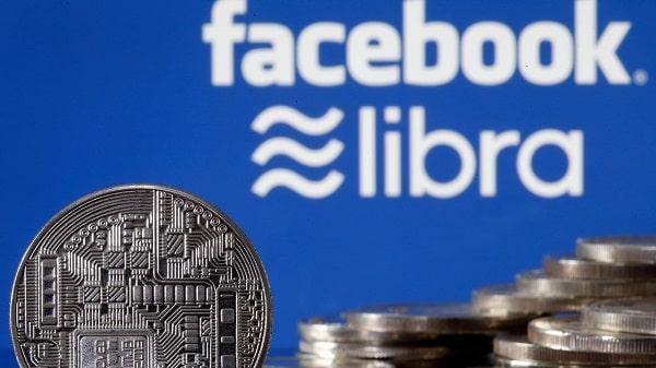 Moeda virtual do Facebook esta entrando em colapso antes da estréia