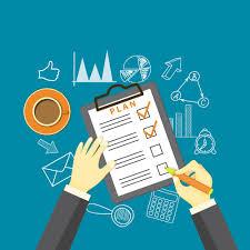 O Planejamento empresarial é ferramenta para o sucesso