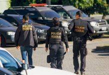 Polícia Federal deflagra operação contra pirâmide de moedas virtuais