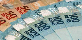 Reforma da previdência e queda de risco Brasil anima investidores