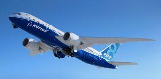 Acordo Boeing e Embraer é aprovado pela China