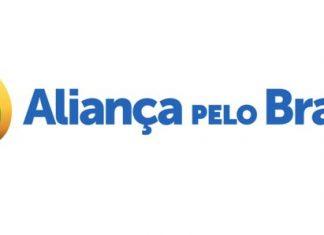 Bolsonaro decide deixar o PSL e fundar o Aliança pelo Brasil