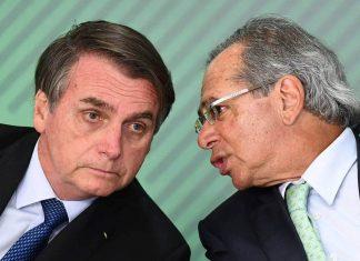 Brasil deve recuperar grau de investimento em 2020