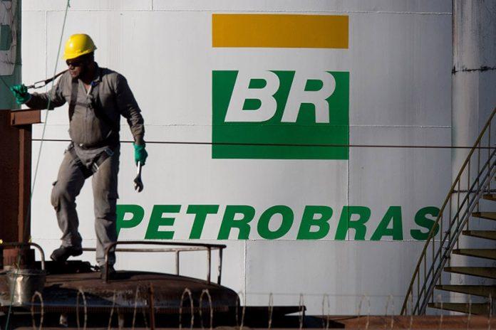 Estatais Brasileiras tem o maior lucro da história