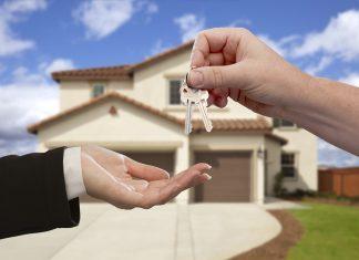 Mercado Imobiliário inicia aquecimento momento favorável
