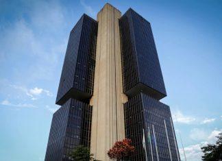 Open Banking deve iniciar em 2020 de acordo com Banco Central