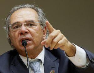 País já apresenta crescimento superior a 1%