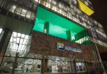 Petrobras ganha liminar e greve de petroleiros esta impedida