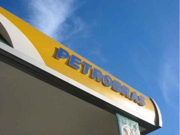 Petrobras inicia venda de ativos no Uruguai