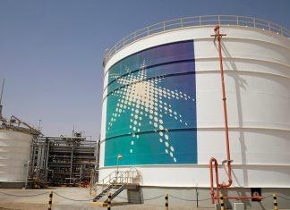 Petrolífera mais lucrativa doo mundo anuncia IPO que pode ser a maior do mundo