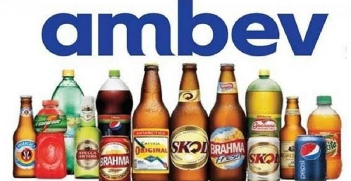 Presidente da Ambev renuncia e sucessor é nomeado, o anuncio foi nesta segunda-feira,18. O presidente-executivo da companhia, Bernardo Paiva, decidiu deixar a maior cervejaria da América Latina para buscar projetos pessoais.