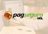 Resultado do PagSeguro tem alta