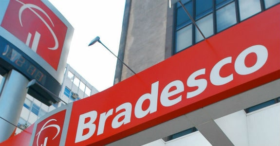 Bradesco deve pagar R$ 4,2 bilhões em juros sobre capital próprio complementar