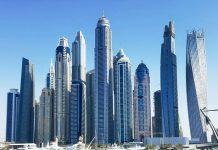 Conheça as novas IPOs de fundos imobiliários