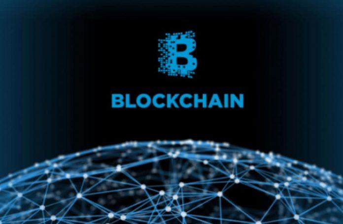 Empresas de commodities tem autorização para criar joint venture e usar blockchain. Desta forma, as gigantes de commodities ADM(ADM.N), Bunge(BG.N), Cargill[CARG.UL], Cofco[CNCOF.UL], Glencore(GLEN.L)