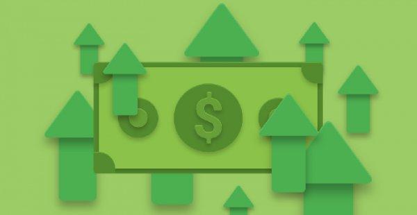 Entenda a tributação de dividendos e transição