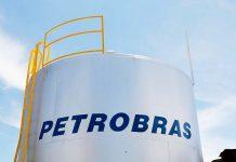 Petrobras vai vender empresa de biocombustível no sul do país
