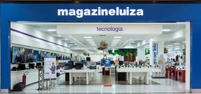 Primeira semana de Janeiro com descontos de até 70% é promessa do Magazine Luiza