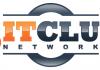 Rede Bitclub acusada de esquema Ponzi de criptomoedas
