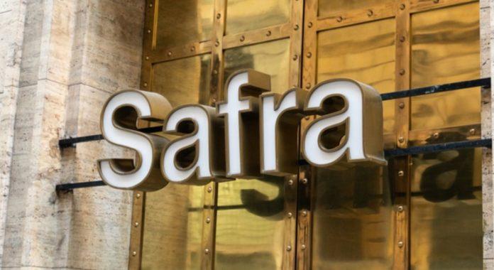 Safra libera estudo sobre Fundos Imobiliários para 2020