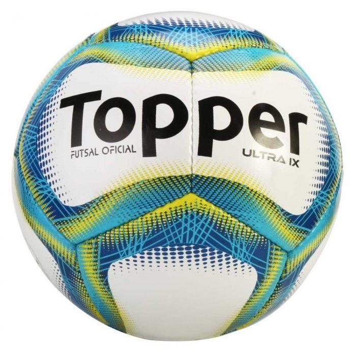Topper tem novo dono Carlos Wizard comprou o restante da empresa