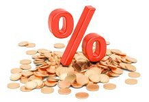 s indicadores econômicos que podem agitar a semana