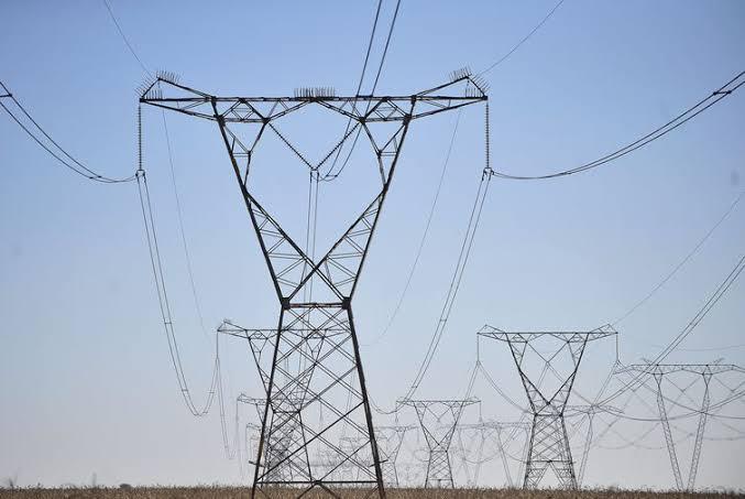 Cemig compra transmissora da Eletrobras por R$ 44 milhões