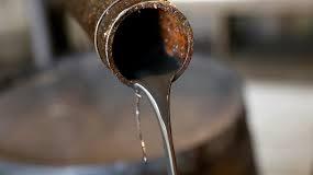 Commodities para semana Petróleo e Ouro