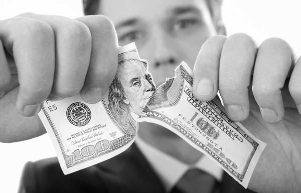 Cuidado com Matérias sobre Inviabilidade de Investimentos em Imóveis