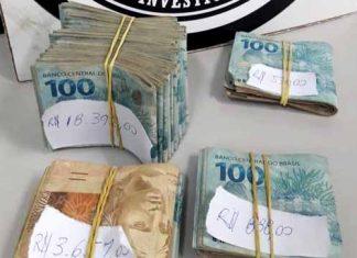 Feriados devem gerar perda de R$ 20 milhões em 2020
