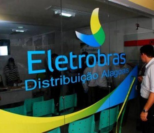 Governo pretende defender modelo de privatização da Eletrobras no Senado