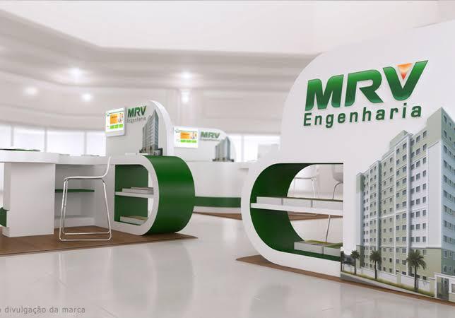 MRV tem aprovação para incorporar a norte-americana AHS