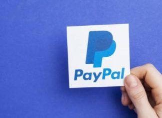 Paypal e Mercado Livre ampliam parceria